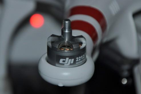 Dsc_0008-600