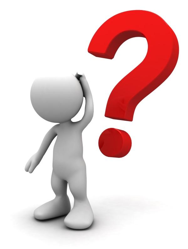 question | HelicoMicro.com