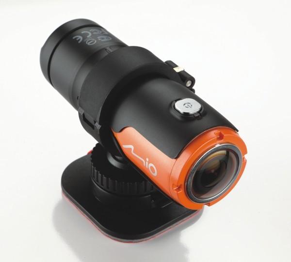 MioMiVueM350-01