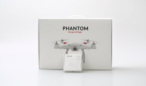 Phantom-FC40-1