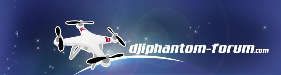 djiphantom-forumpcom