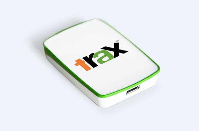trax02