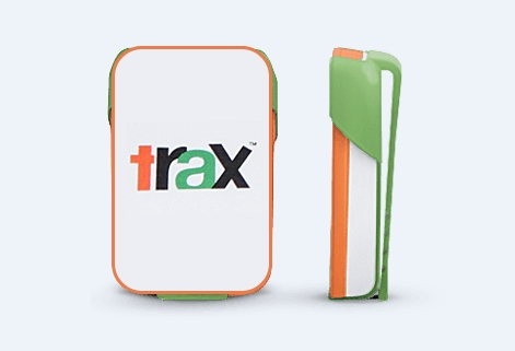 trax04