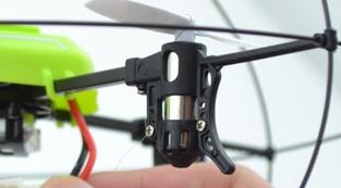 SkyRanger1212S-02