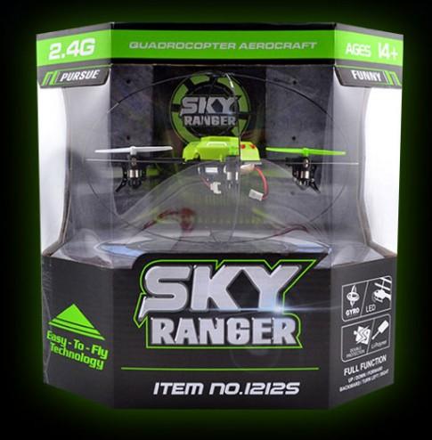 SkyRanger1212S-07