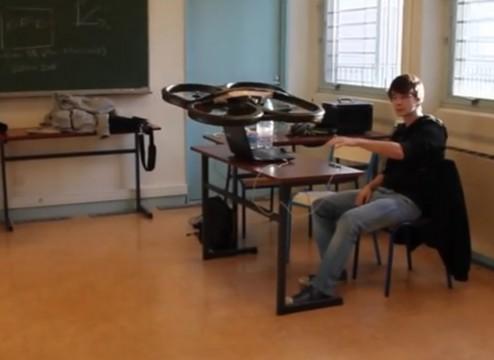 leapurdrone01