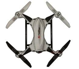 nine eagles galaxy visitor 3 quadcopter0
