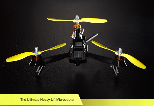 thepocketdrone-01
