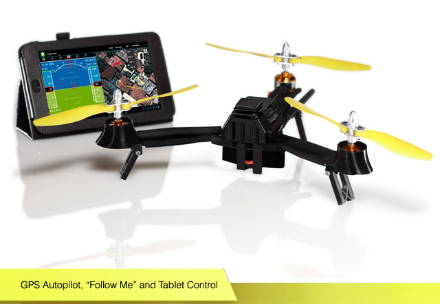 thepocketdrone-03