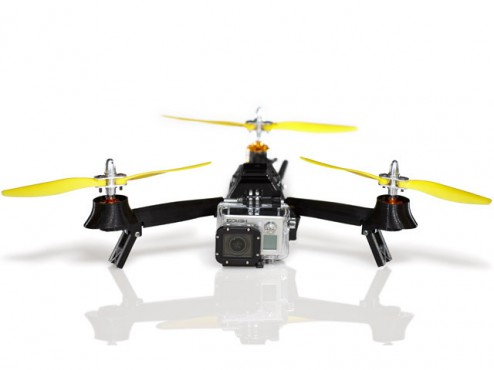 thepocketdrone-06