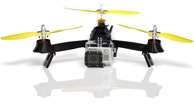 thepocketdrone-07