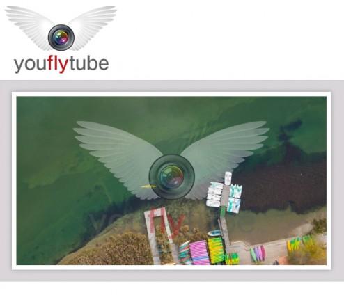 youflytube02