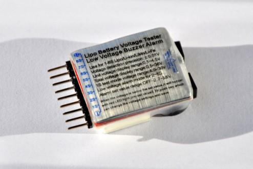 Dsc_0016-600