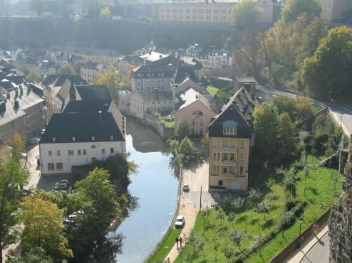 Luxemburg2