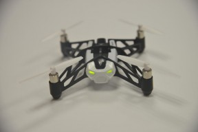 Parrot minidrone-0004