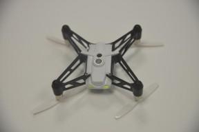 Parrot minidrone-0008