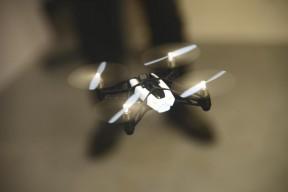 Parrot minidrone-0012