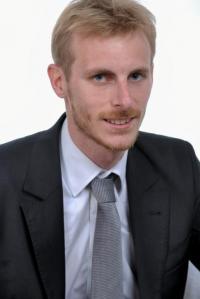 Julien BROCHOT -  Avocat au Barreau de Paris
