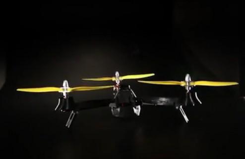 pocketdrone01a