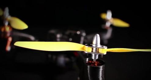 pocketdrone02a