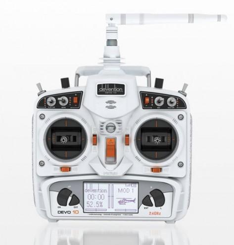 qrx350pro-02