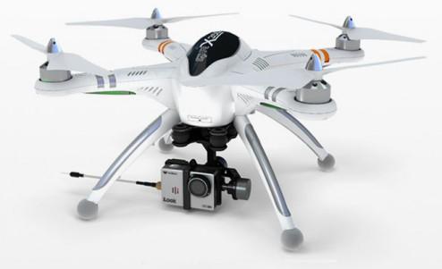 qrx350pro-05