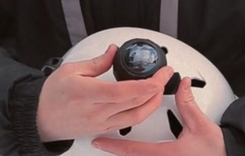 360Fly-06