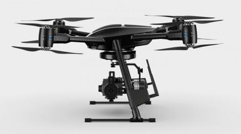 aerialtronics-ATX8-01