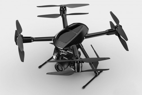 aerialtronics-ATX8-03