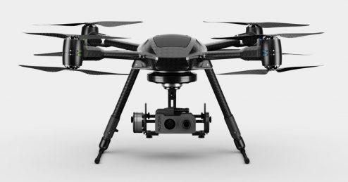 aerialtronics-ATX8-04