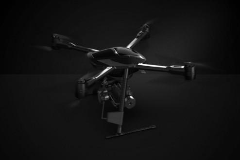 aerialtronics-ATX8-07