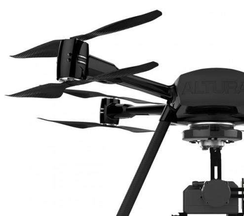 aerialtronics-ATX8-08