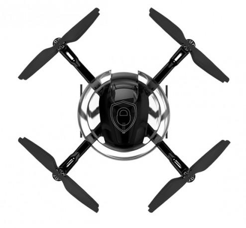 aerialtronics-ATX8-09