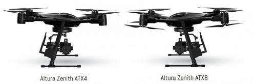 aerialtronics-ATX8-10