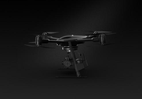 aerialtronics-ATX8-11