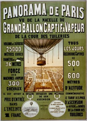 ballon-01