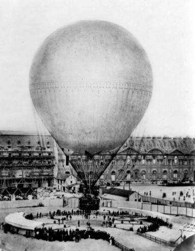ballon-08