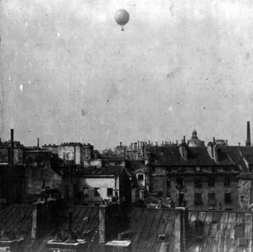 ballon-10