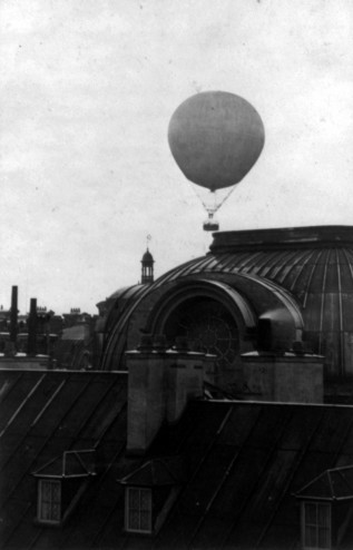 ballon-11