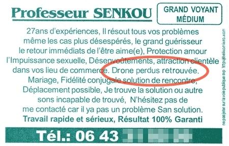 droneperdu1