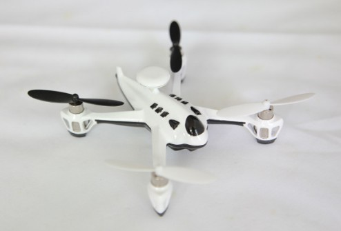 flying3d-X3-01
