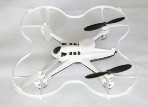 flying3d-X3-03
