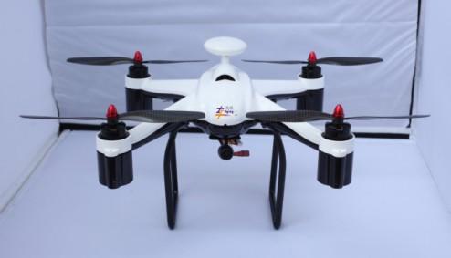 flying3d-X8-01