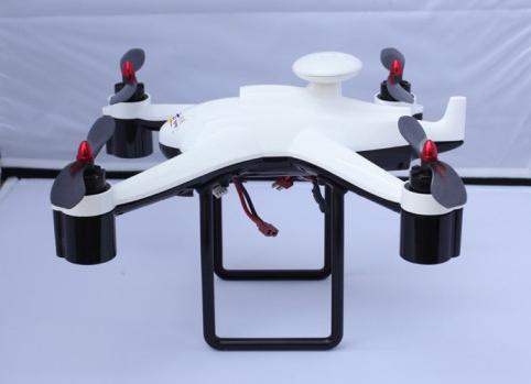 flying3d-X8-02