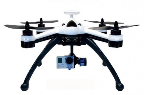 flying3d-X8-BG-01
