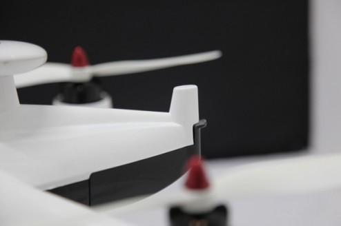 flying3d-X8-BG-05