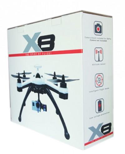 flying3d-X8-BG-07