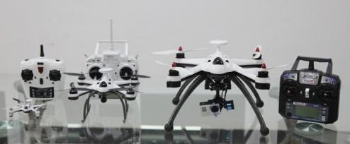 flying3d-famille