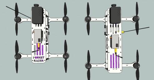porket-racer-240-02