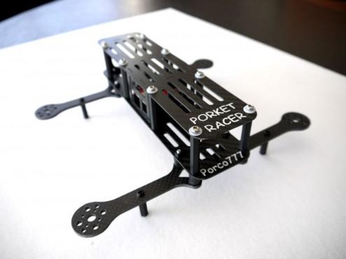 porket-racer-240-10